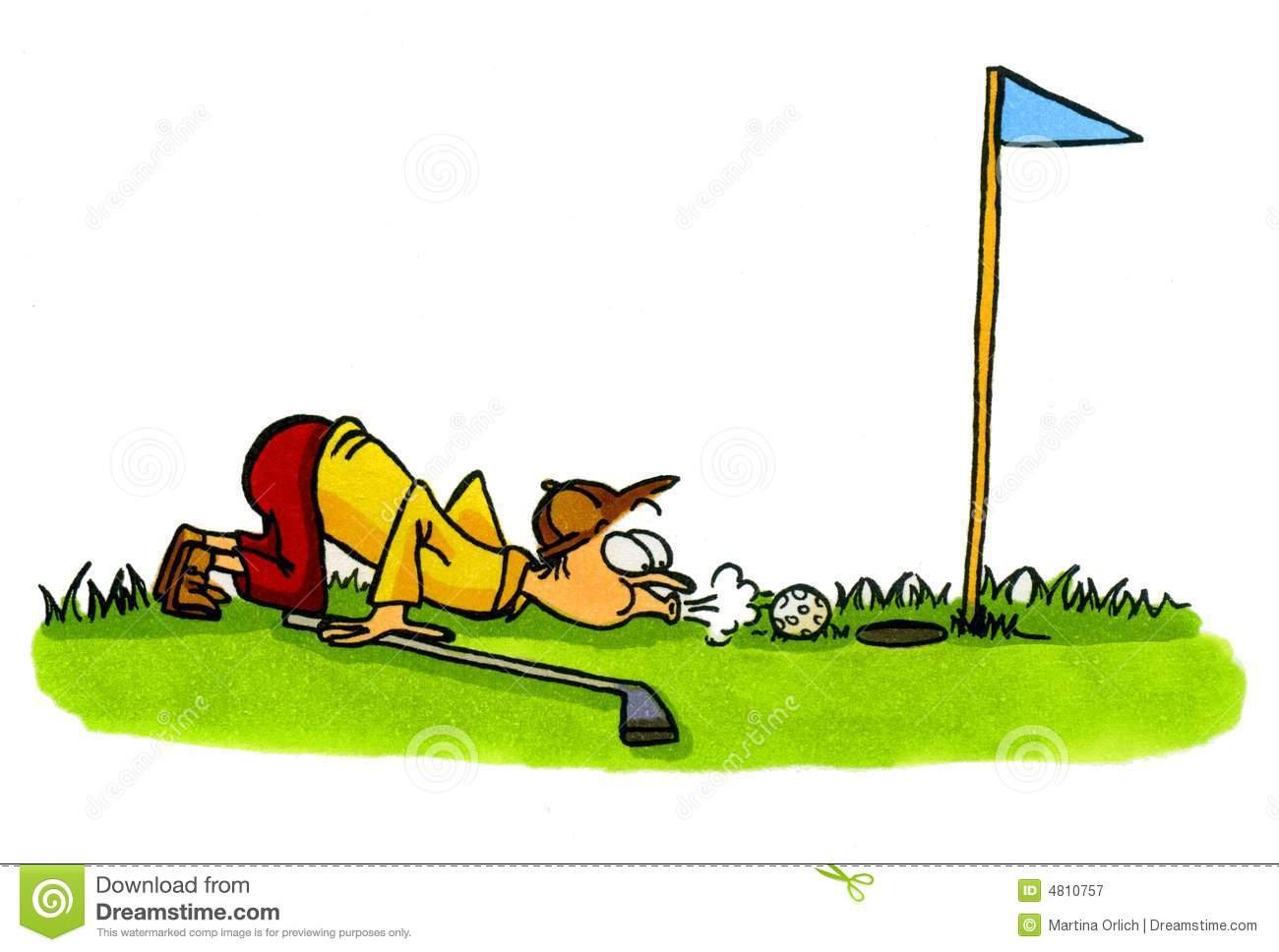 Fortwilliam Golf Club on irish pig cartoon, irish cartoon guys, irish rugby player cartoon, irish priest cartoon, irish cartoon characters, irish dog cartoon, irish dancer cartoon, irish birthday cartoon,
