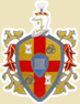Fortwilliam Crest